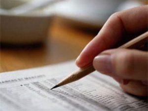 Nodokļu atvieglojumi / Возврат налогов