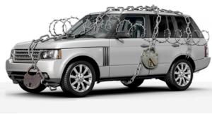 Bezmaksas drošības sistēma no apdrošinātājiem / Бесплатная система безопасности от страховщиков